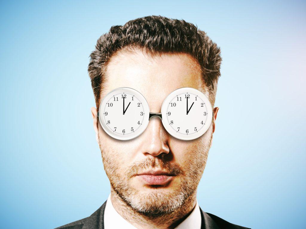control de horario en jornadas irregulares y trabajadores a distancia
