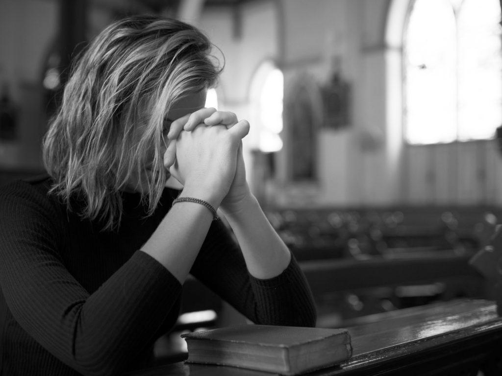 libertad religiosa y estado de alarma