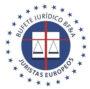 Abogados en pozuelo · JuristasEuropeos